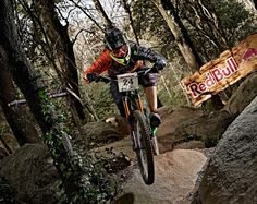 Local riders such as (24) Oriol Prat were evidence that the level in Catalonia is rising from year to year. Both pros and amateurs had a complete and rewarding weekend.