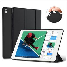 Mateprox iPad Pro 10.5 inch Leather Cases - Looking for the leather case for iPad Pro 10.5 inch ? We have curated a collection of best iPad Pro 10.5 inch leather cases from amazon.