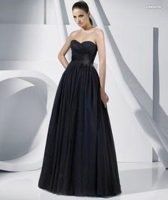 Location robe de soirée haute couture Pronovia, BCBG, Jovani