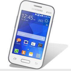 Samsung Galaxy Young 2, a refreshed version of the Samsung Galaxy Young, but seemingly better. But is it really any good? This is something that we need to check out.