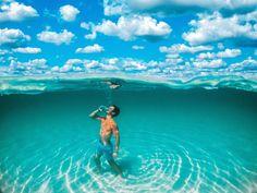 #GoPro digital #camera used to capture extreme sports everywhere around the world!