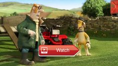NEW Shaun The Sheep Full Episodes BEST FUNNY PLAYLIST Cartoons For Kids 17 Part 11  NEW Shaun The Sheep Full Episodes BEST FUNNY PLAYLIST Cartoons For Kids 17 Part 11 NEW Shaun The Sheep Full Episode