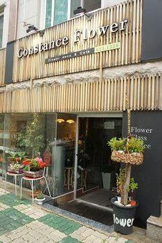 2013年大邱(テグ) : 今日も食べようキムチっ子クラブ (我が家の韓国料理教室)