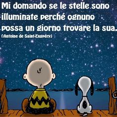 Snoopy and Charlie brown cartoon quote, when you love what you have, you have everything you need. Peanuts Quotes, Snoopy Quotes, Great Quotes, Me Quotes, Inspirational Quotes, Motivational, Charlie Brown And Snoopy, When You Love, Peanuts Gang