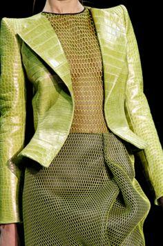 fashion details   Keep the Glamour   BeStayBeautiful