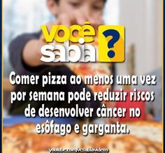 Oooh mããee, vem ver isso aquiii Did You Know, Lol, Humor, Anime, Random Facts, Facts, Psychology Facts, Cool Facts, Bullshit