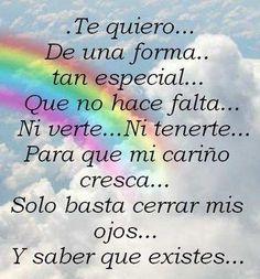 frasesdeamor.in wp-content uploads 2012 05 Poema-de-amor.jpg