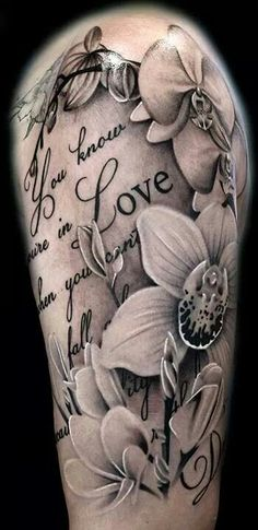 a4a869fe48c66 90 Best Tattoo images in 2017 | Coolest tattoo, Amazing tattoos ...