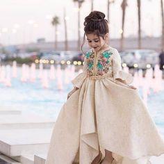 Moroccan princess ❤️