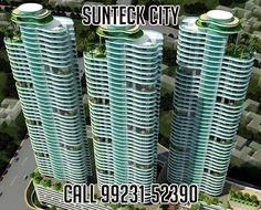 http://anisanpu.bcz.com/2016/07/01/the-dynamic-need-of-sunteck-city-sunteck-realty-price-generate-a-lot-of-capitalists-and-also-building-contractors/  Look At This - Mumbai Sunteck City Amenities,  Sunteck City Pre Launch,Sunteck City Special Offer,Sunteck City Price,Sunteck City Floor Plans,Sunteck City Rates