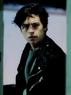 Find images and videos about gif, riverdale and cole sprouse on We Heart It - the app to get lost in what you love. Riverdale Netflix, Riverdale Archie, Riverdale Cast, Cole Sprouse Jughead, Cole M Sprouse, Dylan Sprouse, Movies Showing, Movies And Tv Shows, We Heart It