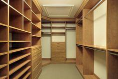 CLOSET ORGANIZERS - closet organizers - los angeles - by Dream's Closets