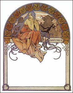 Alphonse Mucha Art 269.jpg