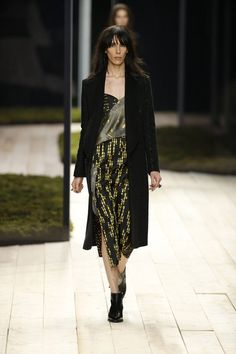 MAIYET FW14_LOOK 1