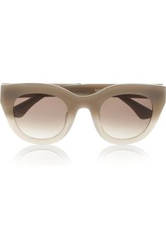 { Thierry Lasry } sunglasses