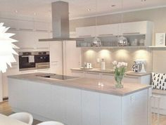 02-cuisines-blanches-meubles-blanches-pas-cher-dans-la-cuisine-design-pas-cher