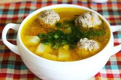 Soup Recipes, Cooking Recipes, Cheeseburger Chowder, Meal Planning, Food And Drink, Meals, Chicken, Ethnic Recipes, Eten