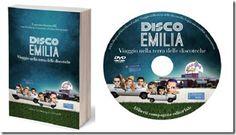 Disco Emilia
