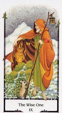 Annikin Divination Systems free Tarot, Rune and Cartomancy readings The Hermit Tarot, The Magician Tarot, Star Tarot, Le Tarot, Online Tarot, Tarot Major Arcana, Oracle Cards, Tarot Decks, Archetypes