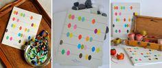 Ottoyanna en la revista de decoración @Singulares Magazine   ¡No te pierdas su lista de favoritos elegidos por los mejores bloggers de deco! Cuaderno De toutes les couleurs. http://www.ottoyanna.com/cuaderno/1324-cuaderno-de-escritura-de-toutes-les-couleurs.html
