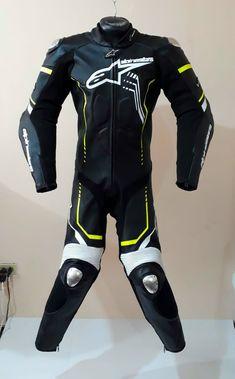 Wetsuit, Motorcycle Jacket, Swimwear, Jackets, Fashion, Scuba Wetsuit, Down Jackets, Moda, One Piece Swimsuits