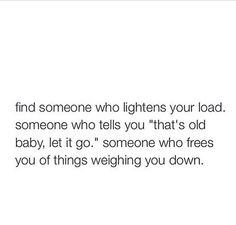 Find Someone!