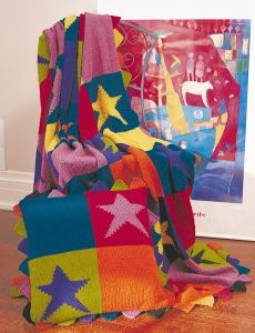 Patterns | Yarn | Knitting Patterns | Crochet Patterns | Yarnspirations