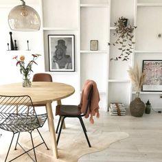 My Living Room, Living Room Interior, Home And Living, Living Room Decor, Decor Interior Design, Modern Interior, Novo Design, Happy New Home, Diy Room Divider