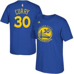 414beb870 Golden State Warriors Mens T-Shirts