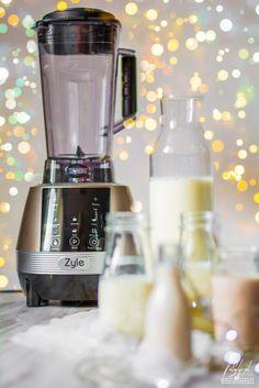Mniej Coffee Maker, Kitchen Appliances, Diy, Food, Paleo, Diy Kitchen Appliances, Home Appliances, Meal, Bricolage