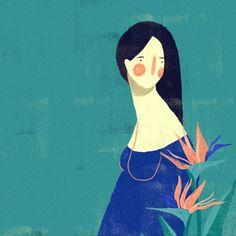 Willian Santiago... | Kai Fine Art