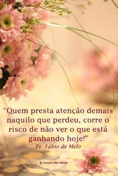 Simplesmente Pe. Fábio de Melo