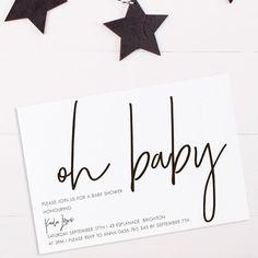 printable invitations party printables baby shower invitations party supplies party decor
