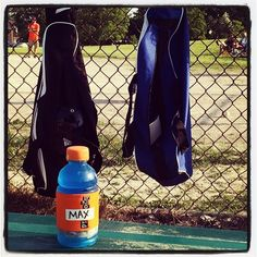 """Every accomplishment begins with a decision to step up to the plate!"" Game on...identify your Gatorade with a reusable H2O ID band! Prevent the spread of germs and waste less plastic! Write your name/or jersey number. Wrap around any drink. Buy a party pack for your teammates. www.h2oid.com/shop or AMAZON.com keyword H2OID. #baseball #sports #justdoit #gatorade #h2oid #fitness #water #hydrate #team #party #colorful #sustainable #rookie #mlb #DrinkUp #h2o #waterbottle #earthfriendly #recycle"