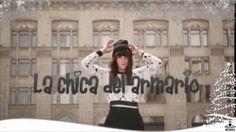 Looks  La Chica del Armario | Te Desea Felices Fiestas  http://www.lachicadelarmario.com