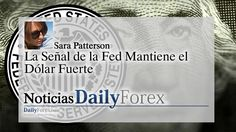 La Señal de la Fed Mantiene el Dólar Fuerte https://espaciobit.com.ve/main/2017/05/04/la-senal-de-la-fed-mantiene-el-dolar-fuerte/ #Forex #ReservaFederal #FederalReserve #FED #DolarEstadounidense #USD #DailyForex