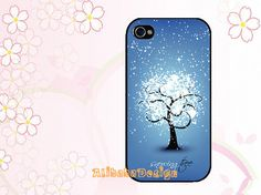 Iphone 4 case iphone 4s case iphone 5 caseA lot by AlibabaDesign, $6.88