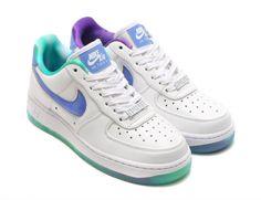 31 Best Lady Kicks images | Sneakers, Nike, Sneakers nike