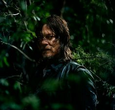 Walking Dead Tv Show, Daryl Dixon, Norman Reedus, Best Shows Ever, Jon Snow, Tv Shows, Fictional Characters, Instagram, Fandom
