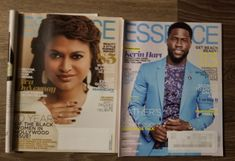 2 Essence magazines Kevin Hart black on Mercari Funny Quotes, Lyric Quotes, Quotes Quotes, Essence Magazine, Famous Movie Quotes, Albert Einstein Quotes, Kevin Hart, Jim Carrey, Chuck Norris