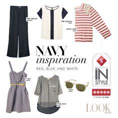 www.siman.com #fashionbysiman #streetstyle #fashion