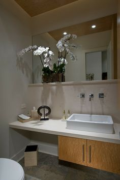 s Bathroom Lighting, Sink, Vanity, Mirror, Furniture, Home Decor, Bathrooms, Home, Bathroom Light Fittings