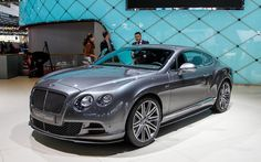 2015 Bentley Continental GT Speed – Supersports - http://www.carspoints.com/wp-content/uploads/2014/04/2015-Bentley-Continental-GT-Speed-1280x800.jpg