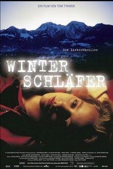 Wintersleepers