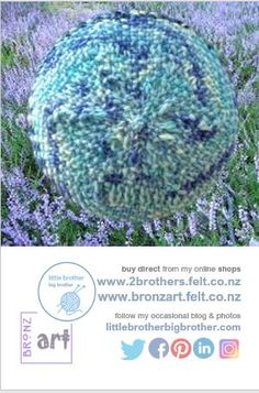 Knitted Hats, Crochet Hats, Moss Stitch, Z Arts, Main Colors, Baby Blue, Hand Knitting, Beanie, Wool