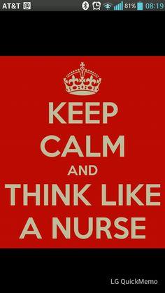 Nursing Humor 15% off scrubs with code summer15 at ScrubRunway.com