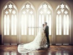 온뜰에피움, 피움스튜디오, 웨딩사진, 웨딩화보, 웨딩샘플, 웨딩앨범, 결혼사진, 웨딩 스튜디오, 웨딩 리허설