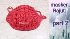 Crochet Barefoot Sandals, Crochet Faces, Bare Foot Sandals, Bandana, Diy And Crafts, Hats, Youtube, Crochet Baby Dresses, Crochet Mask