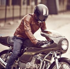 Rickman CR, rider, bikes, speed, cafe racers, open road, motorbikes, sportster, cycles, standard, sport, standard naked, hogs, #motorcycles