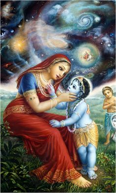 114 Best Eternal Images Hindu Art Hindu Deities Hinduism